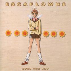 escaflowne1
